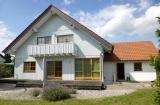 3-immobilie-assmannshardt10