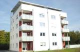 9-Familienhaus-Biberach-Vermietung