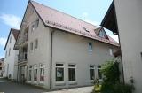 vermeitung-maisonettenwohnung-bad-buchau1