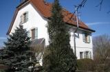 vermietung-haus-hopferbach10